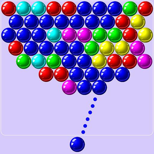 Bubble Shooter ™ 10.0.5 Apk Mod (unlimited money) Download latest