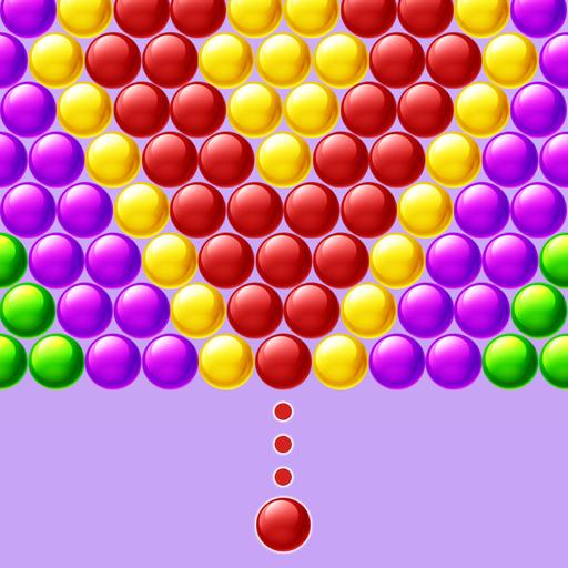 Bubble Shooter 1.0.37 Apk Mod (unlimited money) Download latest
