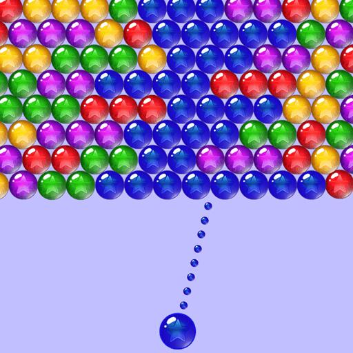 Bubble Shooter: Bubble Pet, Shoot & Pop Bubbles  Apk Mod latest 2.0501