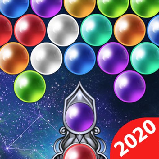 Bubble Shooter Game Free 2.2.5 Apk Pro Mod latest
