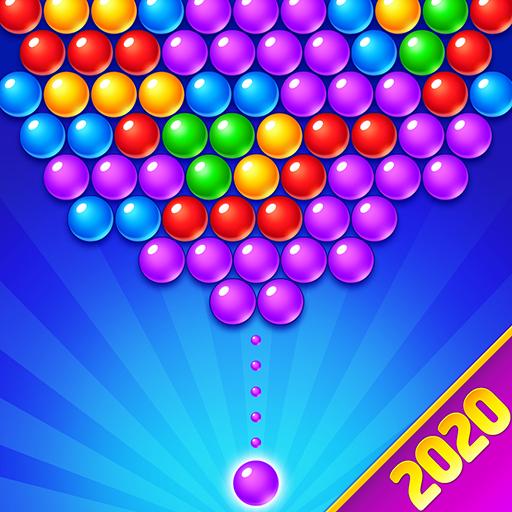 Bubble Shooter Legend  2.26.0 Apk Mod (unlimited money) Download latest