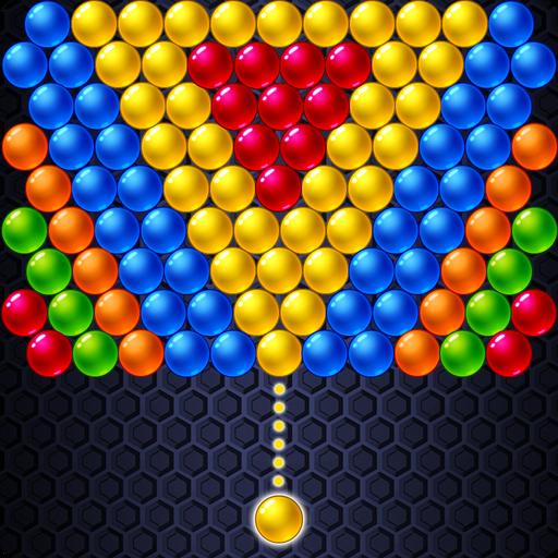 Bubbles Empire Champions 9.3.23 Apk Mod (unlimited money) Download latest