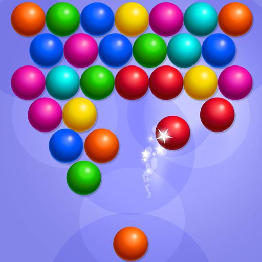 Bubblez: Magic Bubble Quest 5.1.29 Apk Mod (unlimited money) Download latest