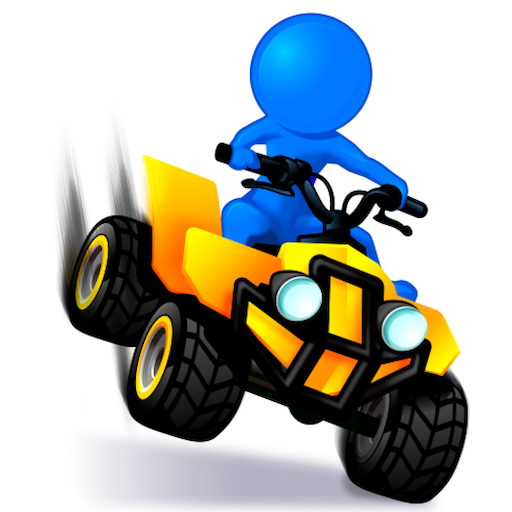Buggy Rush  2.0.8 Apk Mod (unlimited money) Download latest