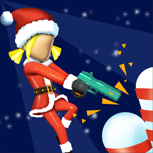 Bullet Rush! Apk Mod latest 1.12