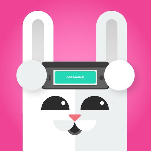 Bunny Hops!  Apk Mod latest