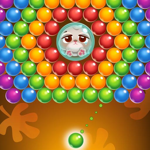 Bunny Pop 21.0506.00 Apk Mod (unlimited money) Download latest