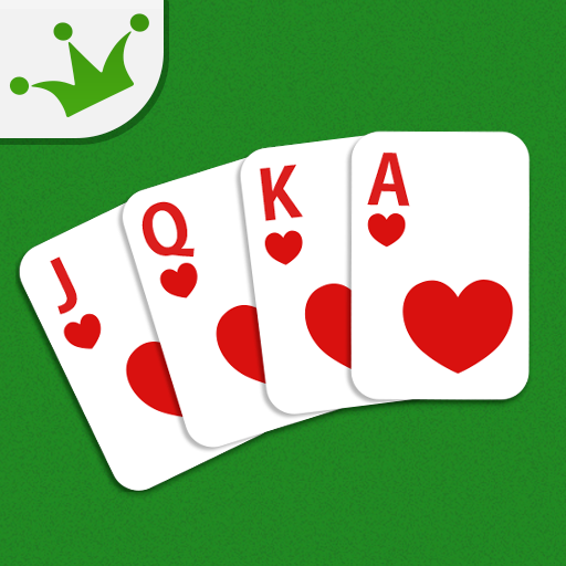 Buraco Canasta Jogatina: Card Games For Free 4.2.1 Apk Mod (unlimited money) Download latest