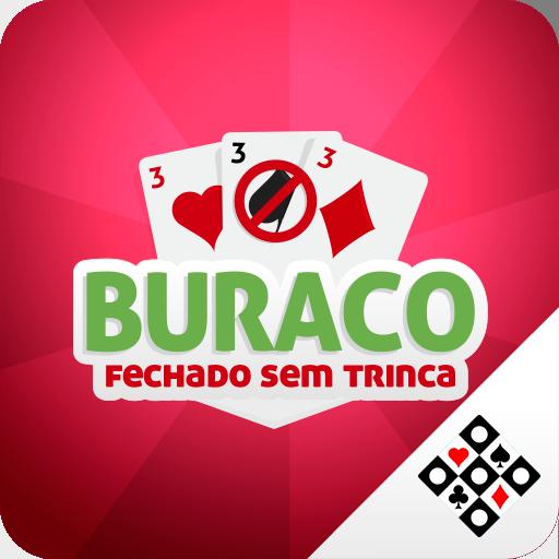 Buraco Fechado sem Trinca STBL   Apk Pro Mod latest 104.1.37