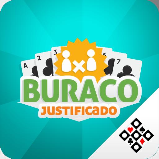 Buraco Justificado Mano a Mano 106.1.20 Apk Mod (unlimited money) Download latest
