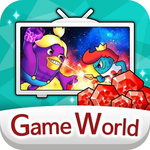 Busidol Game World  2.0.18 Apk Mod (unlimited money) Download latest