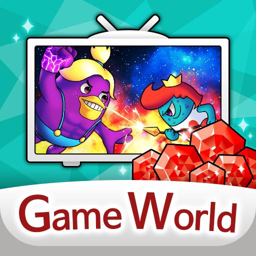 Busidol Game World  2.0.19 Apk Mod (unlimited money) Download latest