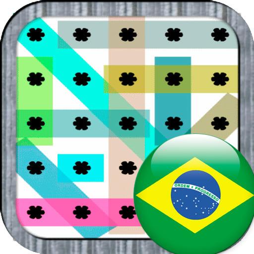 Caça Palavras Brasileiro Apk Mod latest