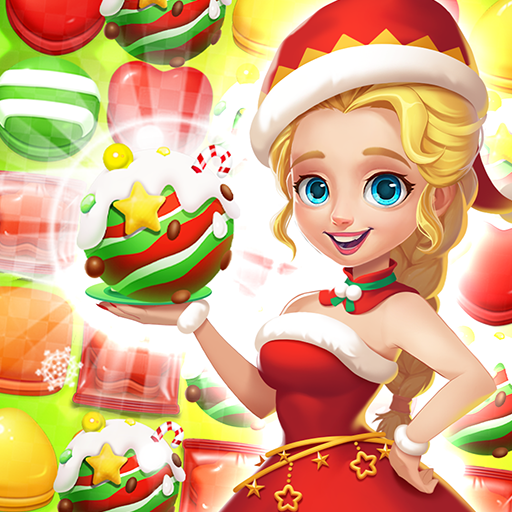 Cake Jam Drop   Apk Pro Mod latest 1.1.8