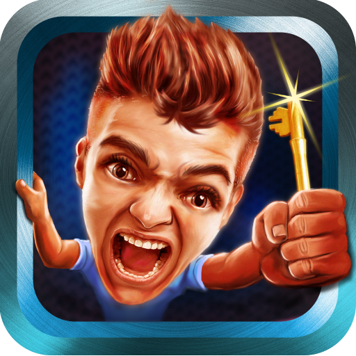Can You Escape this 151+101 Games – Free New 2020  Apk Pro Mod latest