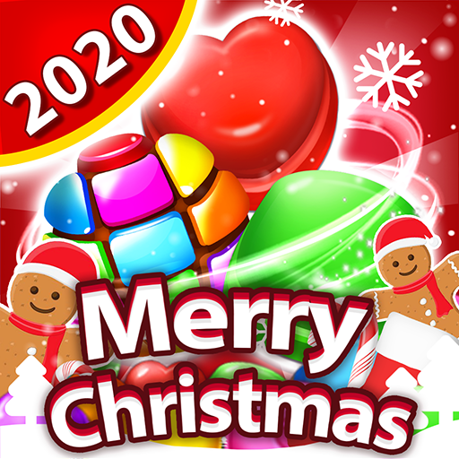 Candy House Fever 2021 free match game 1.3.3 Apk Mod (unlimited money) Download latest