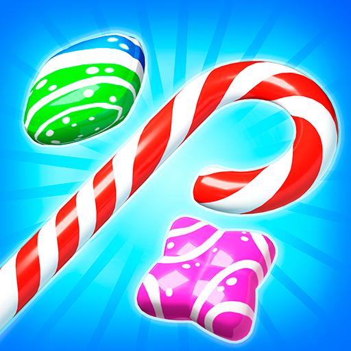 Candy Pins Apk Pro Mod latest 0.7.1
