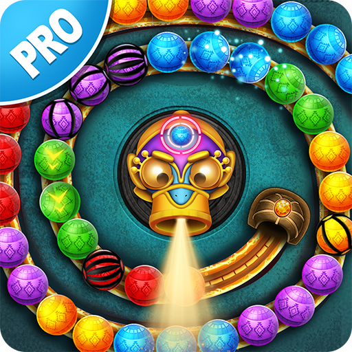 Candy Shoot 2021 Apk Mod latest 0.22