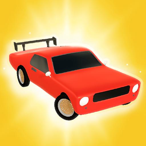 Car Master 3D Apk Pro Mod latest 1.1.7