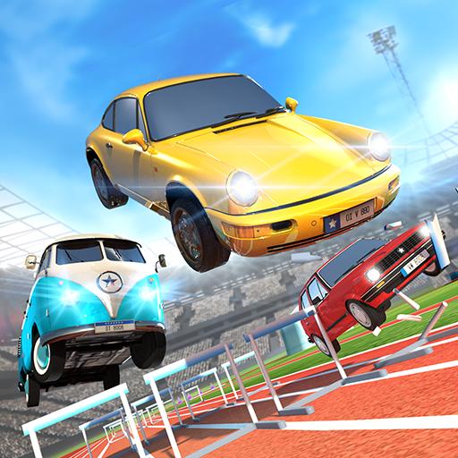 Car Summer Games 2021 Apk Pro Mod latest 1.0