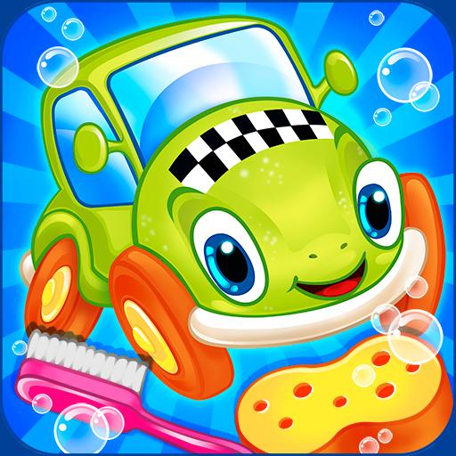 Car Wash Apk Mod latest