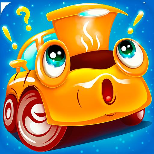 Car repair Apk Pro Mod latest