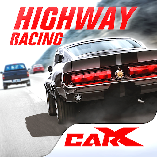 CarX Highway Racing 1.72.1 Apk Mod (unlimited money) Download latest