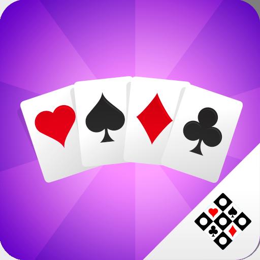 Card Games  107.1.21 Apk Mod (unlimited money) Download latest