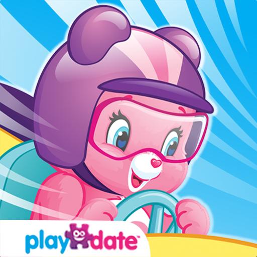 Care Bears: Care Karts   Apk Pro Mod latest 1.0.2