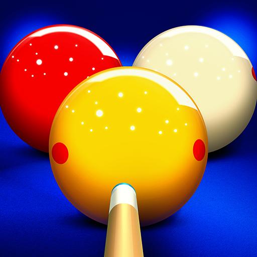 Carom Elite 3D Apk Pro Mod latest 1.34.151