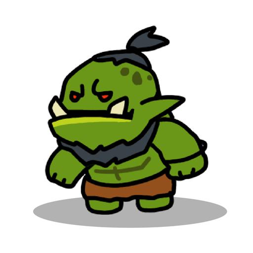 Cartoon Craft 4.05 Apk Mod (unlimited money) Download latest