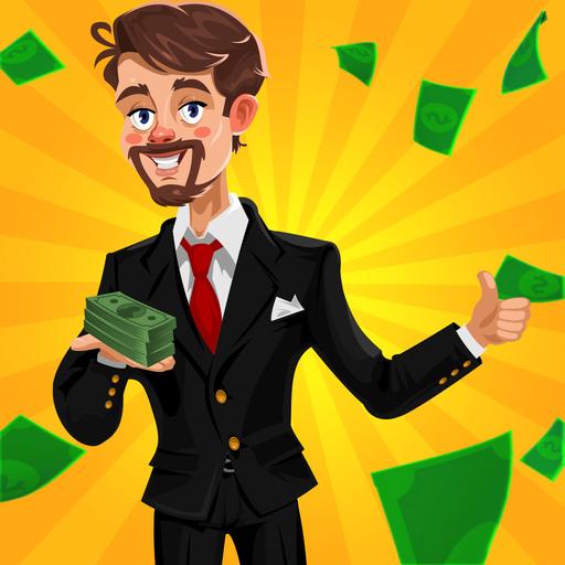 Cashier 3D  Apk Pro Mod latest 5.4