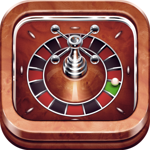 Casino Roulette: Roulettist  40.4.0 Apk Mod (unlimited money) Download latest