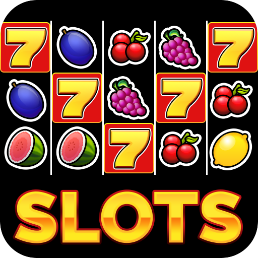 Casino Slots – Slot Machines Free Apk Pro Mod latest