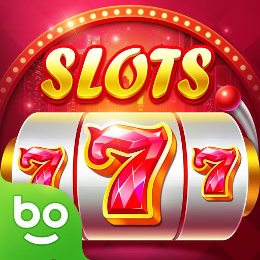 สล็อตโบย่า-เกม Casino slot ฟรี เก้าเก  Apk Pro Mod latest 1.1.1