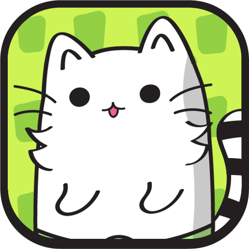 Cats Evolution Human Love Apk Pro Mod latest