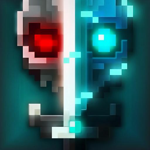 Caves (Roguelike)  Apk Pro Mod latest 0.95.0.7