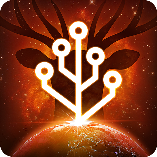 Cell to Singularity – Evolution Never Ends 8.07 Apk Mod (unlimited money) Download latest