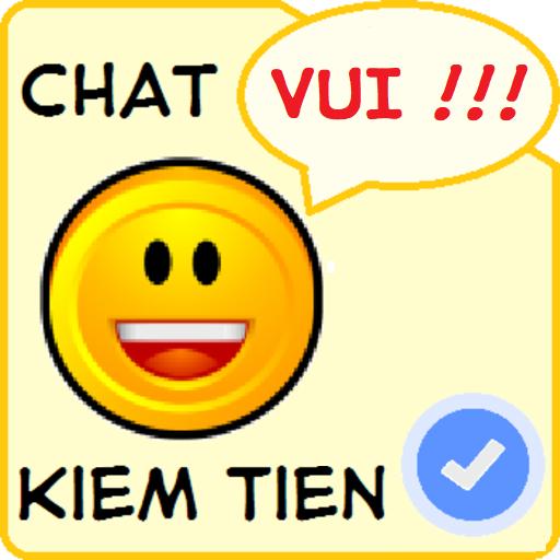 Chat Kiếm Tiền Nông Trại Kiếm Tiền Uy Tín Nhất Apk Pro Mod latest 3.5.0.1