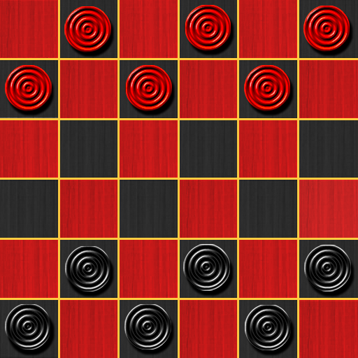 Checkers  1.84.1 Apk Mod (unlimited money) Download latest