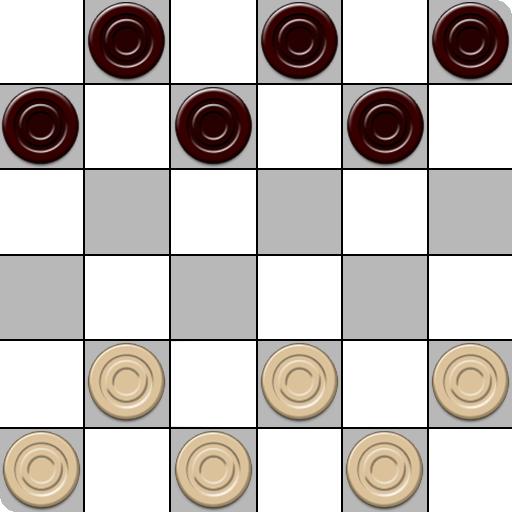 Checkers  Apk Pro Mod latest 1.3.8