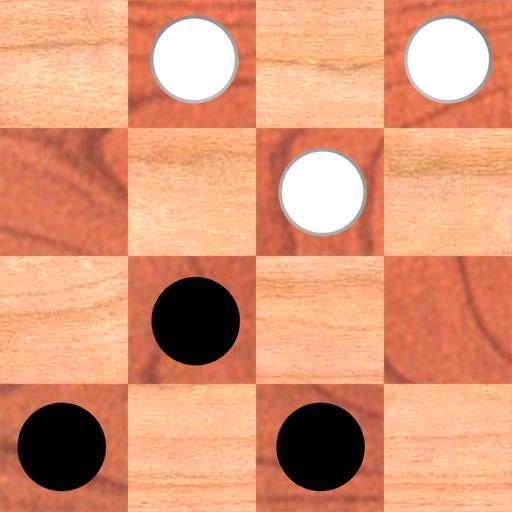 Checkers Apk Pro Mod latest 9.9.6