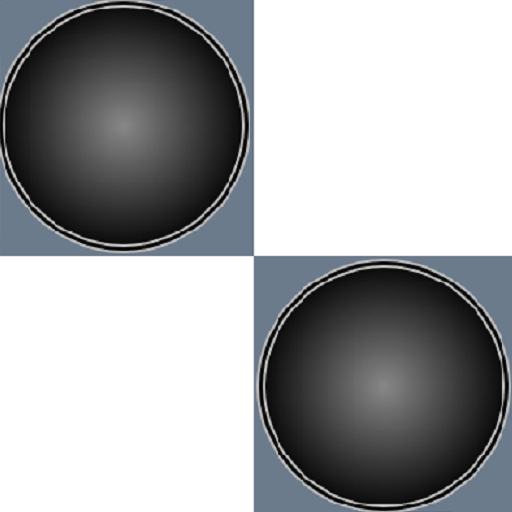 Checkers for Android  Apk Pro Mod latest