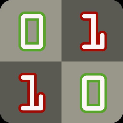 Chess – Analyze This (Free) Apk Pro Mod latest 5.4.8