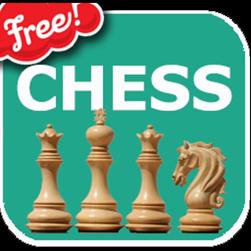 Chess Game Free  Apk Mod latest 1.105