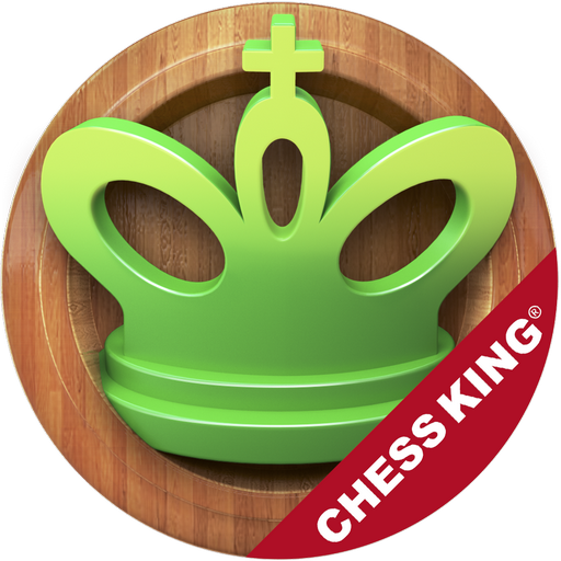 Chess Play and Learn Apk Pro Mod latest 4.2.7-googleplay
