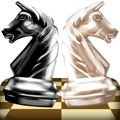 Chess Master King  Apk Pro Mod latest 20.12.03
