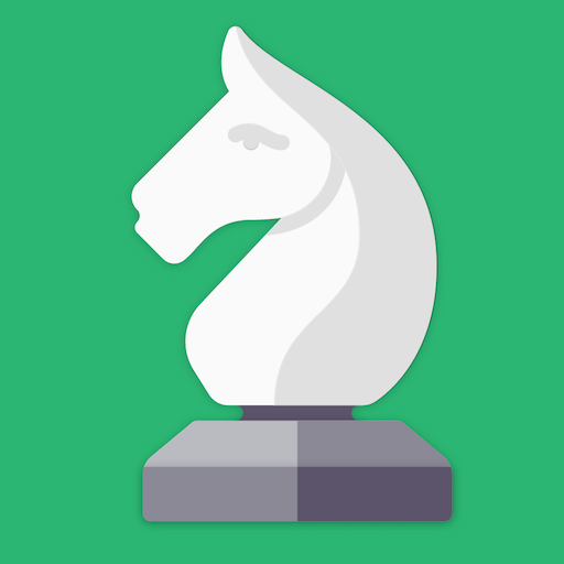Chess Time – Multiplayer Chess  Apk Mod latest 3.4.3.7