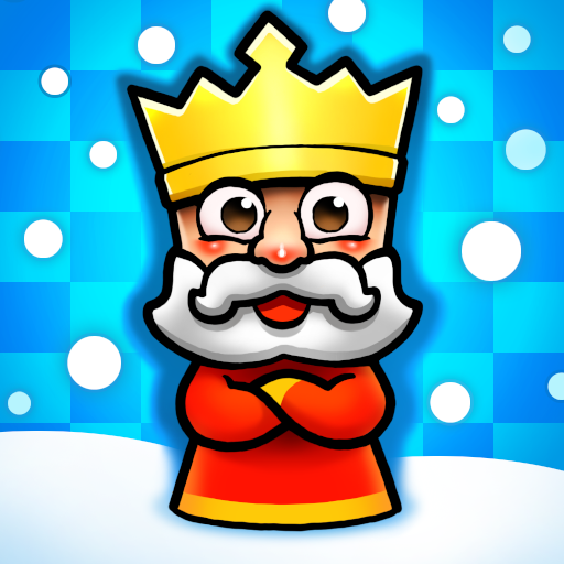 Chess Universe Play free chess online & offline 1.7.9 Apk Mod (unlimited money) Download latest