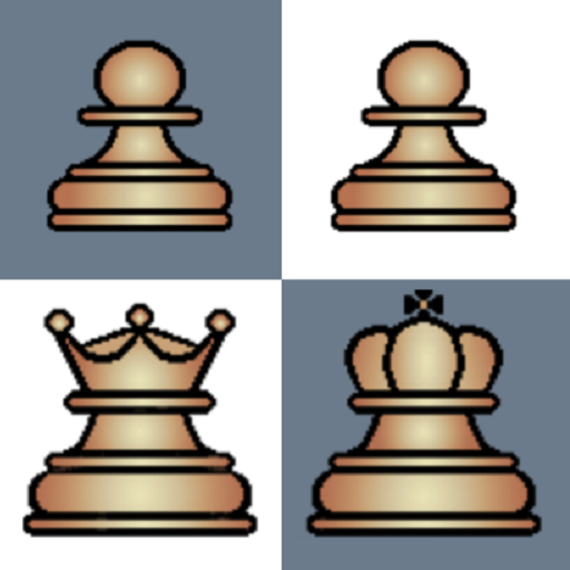 Chess for Android  Apk Pro Mod latest